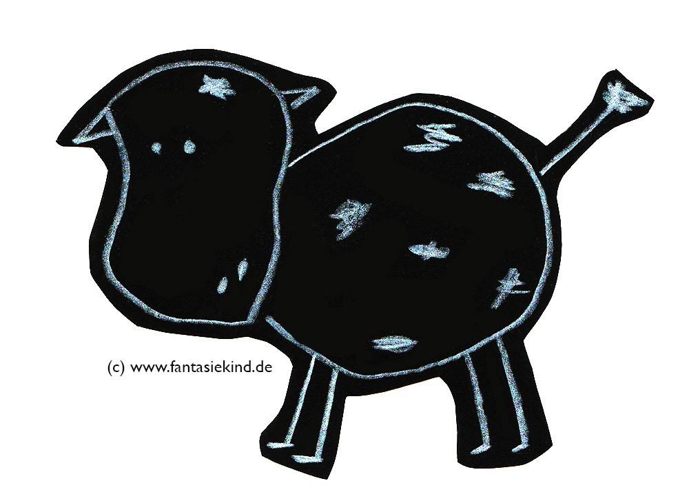 """Kindergeschichte """"Glückliche Kühe, ein Berg und die beste Milchschokolade der Welt"""", Ann Rose"""