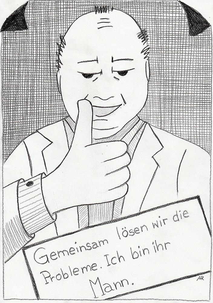 Kinderkrimi_ann_rose_bürgermeister