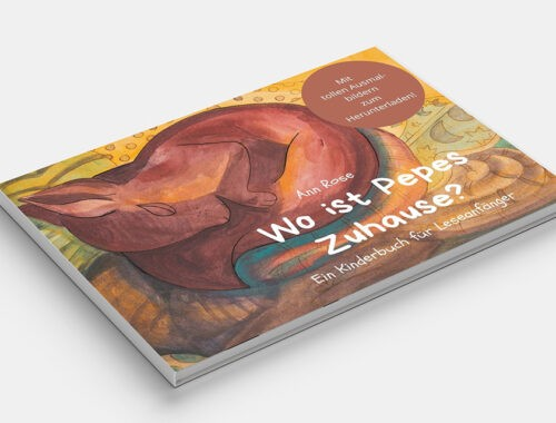 mock_up kinderbuch Wo ist Pepes Zuhause?