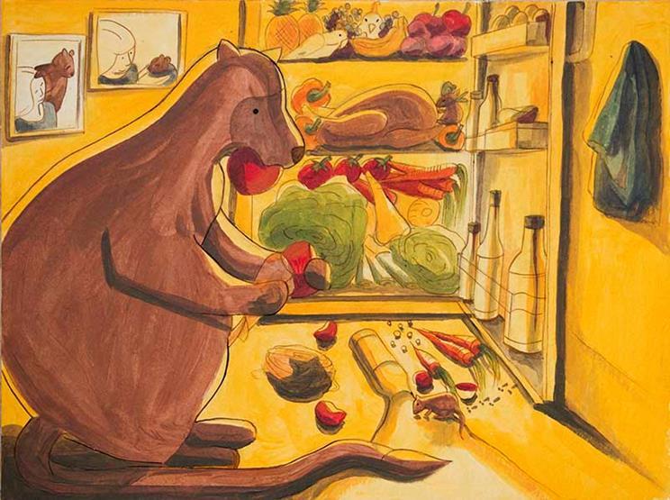 """Kinderbuch """"wo ist pepes zuhause"""" für leseanfänger"""